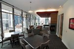 Studio Apartment OSF97 by Oakwood Worldwide