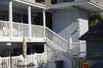 Отель Edgewater Inn