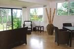 Апартаменты Hale Makai Cottages