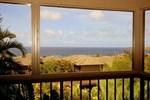 Апартаменты Ridge Ocean View