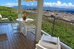 Bay Villa Ocean Front