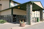 Super 8 Motel - Cortez Mesa Verde Area