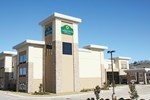 La Quinta Inn & Suites Tyler - University Area