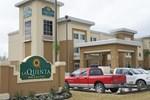 Отель La Quinta Inn & Suites Gonzales
