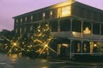 Мини-отель The Globe Inn