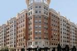 GSA Luxury Apartments at 2400 M