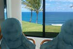 Princeville Sealodge Unit D-4