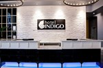 Отель Hotel Indigo Newark Downtown