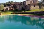 Вилла Villa del Prelato