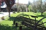 Отель Agriturismo la Collinetta