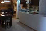 Апартаменты Vacanze Nel Borgo Di Galte