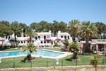 Апартаменты Golferias By Sun Algarve
