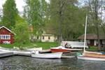 Гостевой дом Kanalvillan