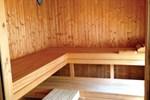 Апартаменты Holiday home Brösarp 73 with Sauna