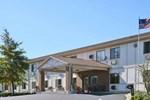 Отель Super 8 Motel - Danville