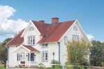Апартаменты Holiday home Anderstorp *XXIII *