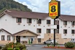 Super 8 Motel- Butler