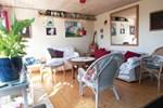 Апартаменты Holiday home Havdhem *XLV *
