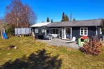 Апартаменты Holiday home Kierling-Åsen H- 2212