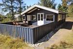 Апартаменты Holiday home Fiskerstien H- 1140