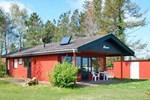 Апартаменты Holiday home Fjordblink H- 1156