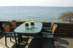 Апартаменты Holiday home Fjordvej A- 1165