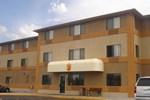 Отель Super 8 Cedar City