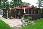 Апартаменты Holiday home Fredskovvej A- 1221