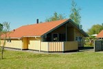 Апартаменты Holiday home Fredskovvej B- 1222