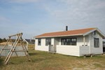 Апартаменты Holiday home Fyrmarken F- 1266