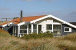 Апартаменты Holiday home Fyrmarken G- 1267