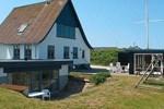 Апартаменты Holiday home Fyrvej E- 1321