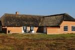 Апартаменты Holiday home Gaffelbjergvej B- 1326