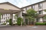 Отель Super 8 Motel - Corvallis