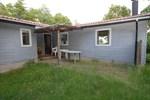 Апартаменты Holiday home Gammel B- 1334