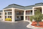 Super 8 Motel - Byron South Macon Area