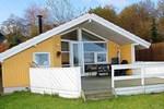 Апартаменты Holiday home Gammel E- 1345