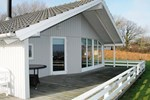 Апартаменты Holiday home Havremarken H- 1660