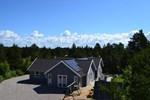 Апартаменты Holiday home Godthåbsvej E- 1393