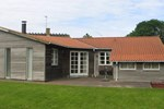 Апартаменты Holiday home Græskobbel H- 1412