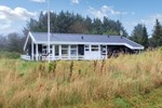 Апартаменты Holiday home Grøndalsvej F- 1450