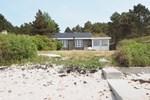 Апартаменты Holiday home Hedelyngen E- 1681