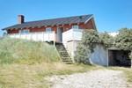 Апартаменты Holiday home Hedvigsvej G- 1707