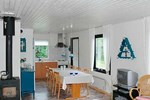 Апартаменты Holiday home Hejrevej G- 1715
