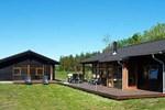 Апартаменты Holiday home Helledigevej G- 1731