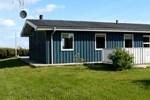 Апартаменты Holiday home Hindøvej F- 1770