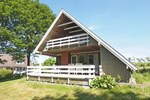 Апартаменты Holiday home Hjortevænget A- 1789
