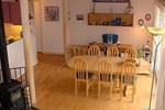 Апартаменты Holiday home Højdedraget F- 1802