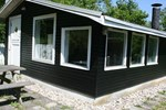 Апартаменты Holiday home Højvangen F- 1810