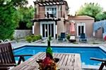 Вилла villa margi